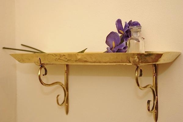 acc baño bronce bandeja Kopie
